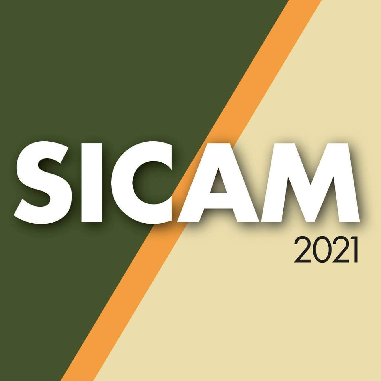 SICAM 2021